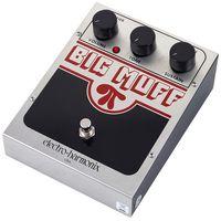 Electro Harmonix : Big Muff PI USA