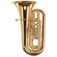 Miraphone : 91A 11000 Bb- Tuba