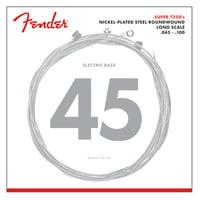 Fender : 7250ML