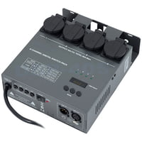 Botex : DSP-405 - Multi-Switch