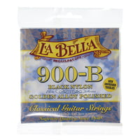 La Bella : 900-B Elite