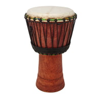 African Percussion : DJ105 Djembe Kambala