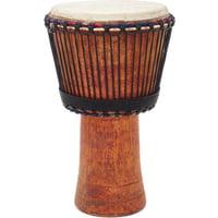African Percussion : DJ107 Djembe Kambala