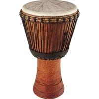 African Percussion : DJ118 Djembe Solo Kambala