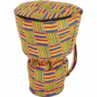 African Percussion : Djemben Bag 40cm