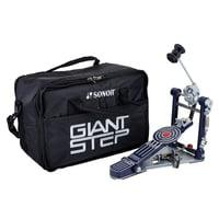 Sonor : GSP 3 Single Pedal
