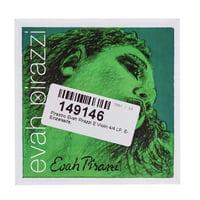 Pirastro : Evah Pirazzi E Violin 4/4 LP