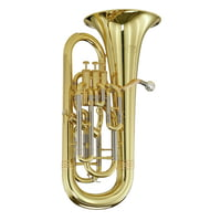 Yamaha : YEP-621 Euphonium
