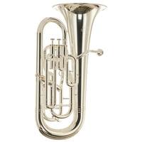 Yamaha : YEP-621 S Euphonium