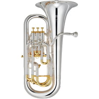 Yamaha : YEP-842 S Euphonium