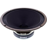 Celestion : G12H-30-16 70th Anniversary