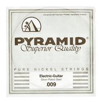 Pyramid : 009 Single