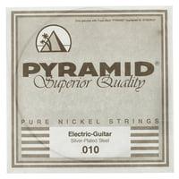Pyramid : 010 Single