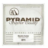 Pyramid : 011