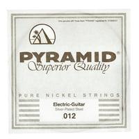 Pyramid : 012