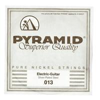 Pyramid : 013