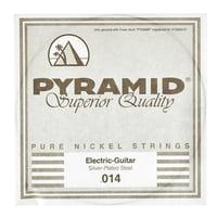 Pyramid : 014