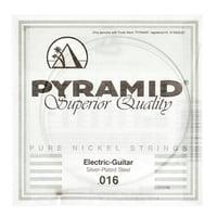 Pyramid : 016