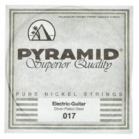 Pyramid : 017