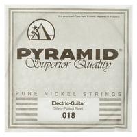 Pyramid : 018