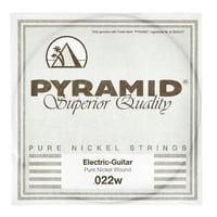 Pyramid : 022