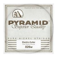 Pyramid : 026