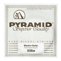 Pyramid : 036