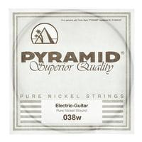 Pyramid : 038