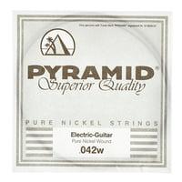 Pyramid : 042