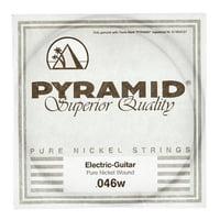 Pyramid : 046