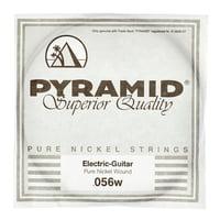 Pyramid : 056
