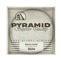 Pyramid : 015
