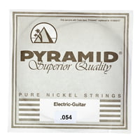 Pyramid : 054