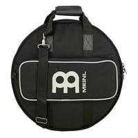 Meinl : MCB16 Cymbal Bag