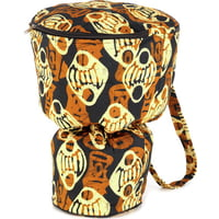 African Percussion : Djemben Bag 34 cm