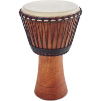 African Percussion : DJ108 Djembe Kambala