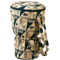 African Percussion : Djemben Bag 38cm