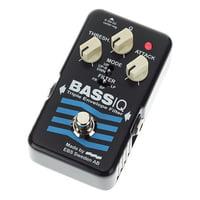 EBS : Bass IQ