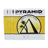 Pyramid : SAZ 675/8