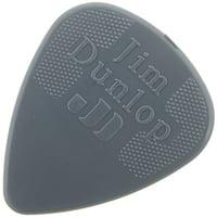 Dunlop : Nylon Standard 0,88