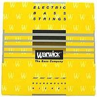 Warwick : 41301 M Yellow Label
