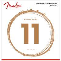 Fender : 60CL