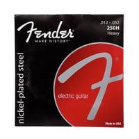 Fender : 250H