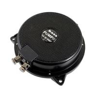 Fischer Amps : Drum Shaker