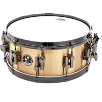 Sonor : AS 12 1406 BRB Artist Snare