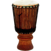 African Percussion : BO137 Bougarabou