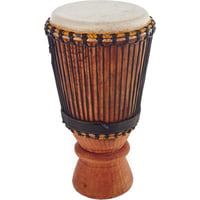 African Percussion : BO136 Bougarabou