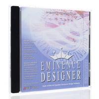 Eminence : Cabinet Designer Software