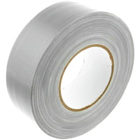 Stairville : Stage Tape 690SL