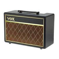 Vox : Pathfinder 10